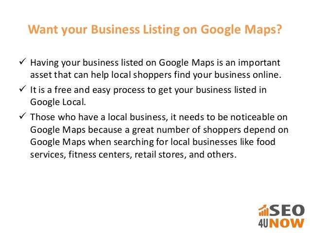 how to add manager to google business listing