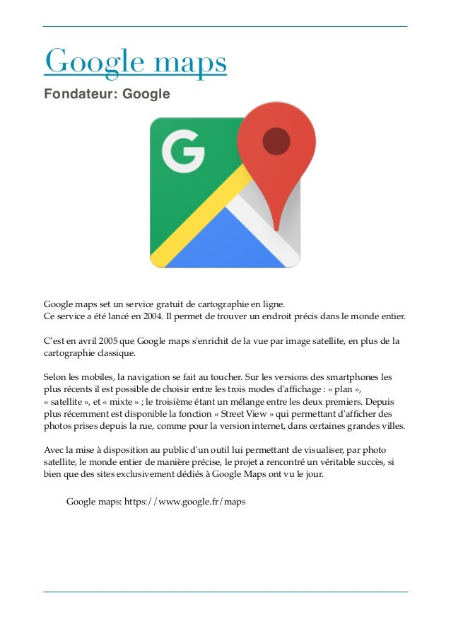 GOOGLE MAPS HTTPS - How to Remove Saved Places on Google Maps on PC