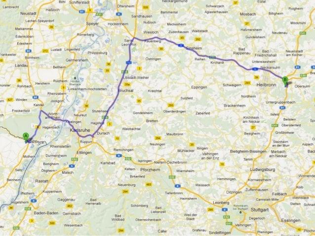 map.setTilt(45);map.setHeading(90);