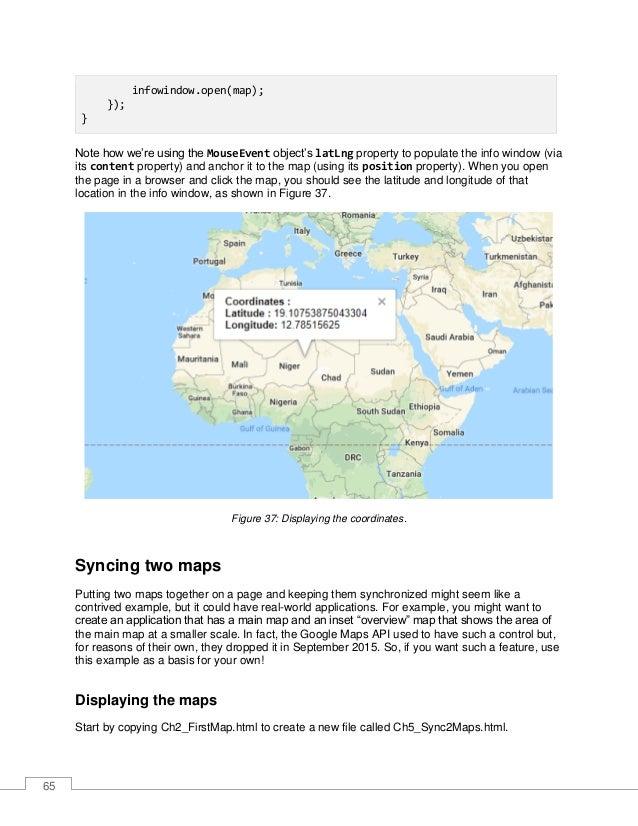 GOOGLE STARTIMES GRATUIT TÉLÉCHARGER MAPS HANDLER