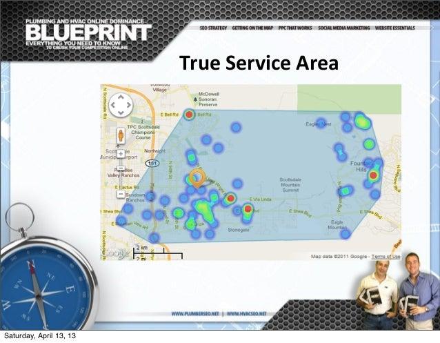True  Service  Area Saturday, April 13, 13