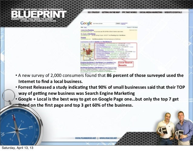 •  A  new  survey  of  2,000  consumers  found  that  86  percent  of  those  surveyed  used ...