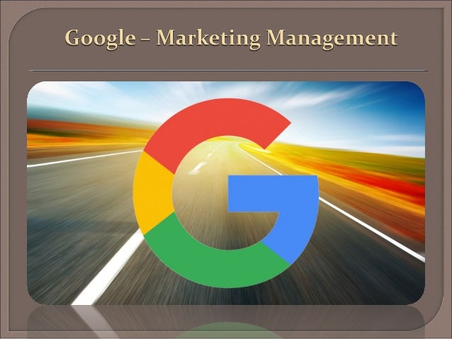 Founded: September 4, 1998 Founders: Larry Page, Sergey Brin Subsidiaries: YouTube, AdMob, ITA Software, Google Japan etc....