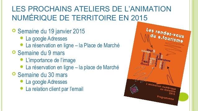 MERCI DE VOTRE ATTENTION Des questions : Anne GAUDAIRE : 02 33 78 19 29 communication@cherbourgtourisme.com Claire Legrand...