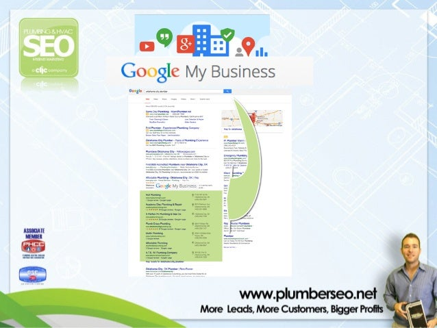 •What Google My Business Is •What this change means to you •What you need to do on your end •Updated strategies & techniqu...
