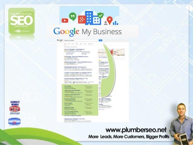 My business presentation 2.
