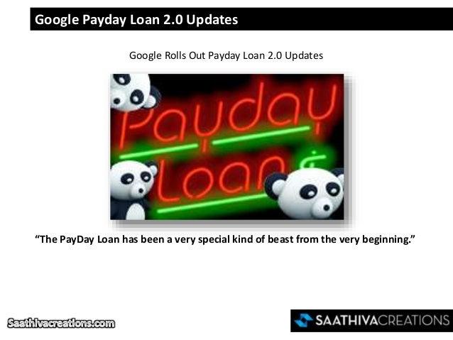 Cashland loan rates image 7