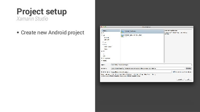add google play services android studio