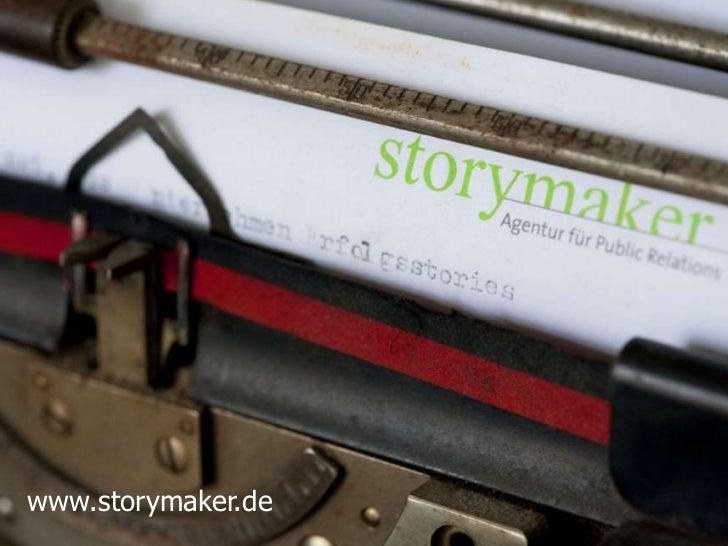 www.storymaker.de
