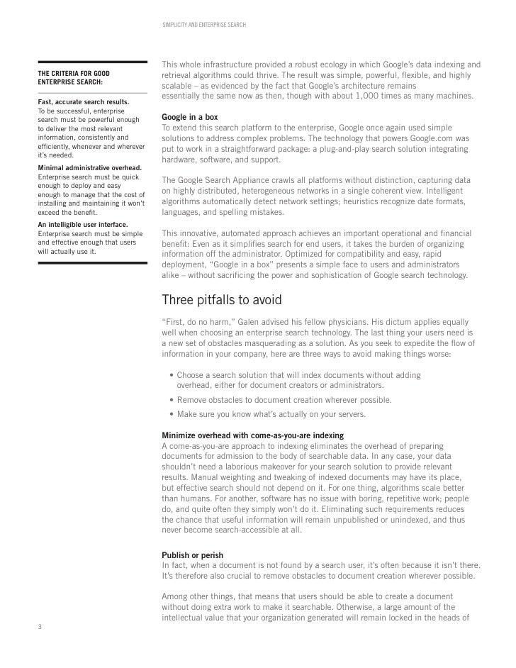 5524027b73e Google Simplicity Enterprise Wp