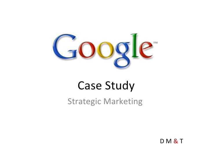 case study google in china Describe the legal, cultural, and ethical challenges that confront the global business presented in your selected case study case study google in china 0 describe.