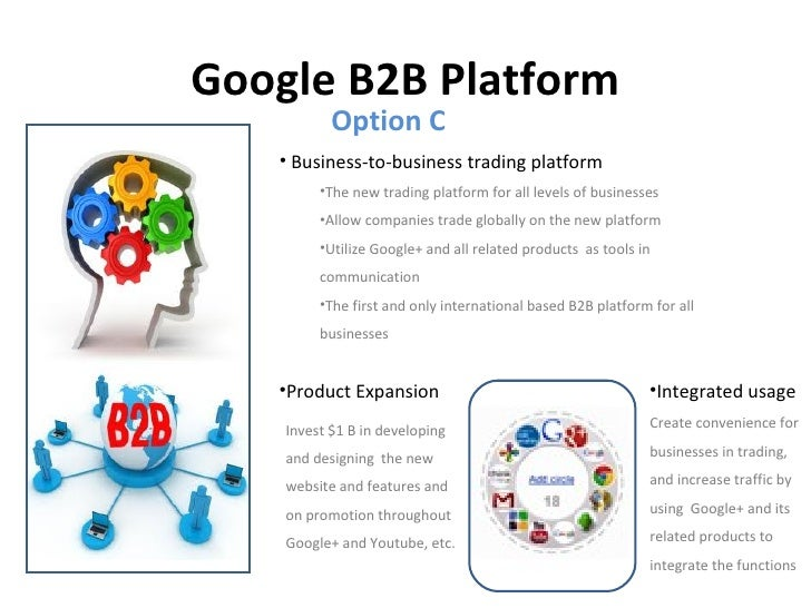 google strategy in 2012 The article proposes a configuration model of organizational culture, which explores dynamic relationships between organizational culture, strategy, structure, and operations of an organization (internal environment) and maps interactions with the external environment (task and legitimization environment.