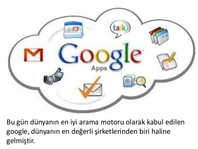 Google arama motoruyla insanlara büyük bir bilgi kaynagınınsunuldugunu belirtmek için bu isim konulmuştu,çünkü googol on  ...