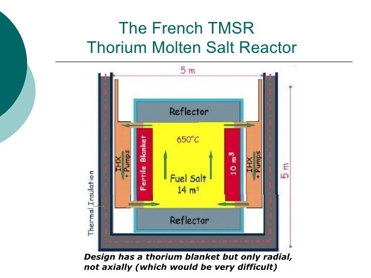 information literacy assignment thorium reactors Founded the washington based energy conversation, dedicated to educating policy makers regarding the nexus of energy, security, and climate co-founded the association of change m.