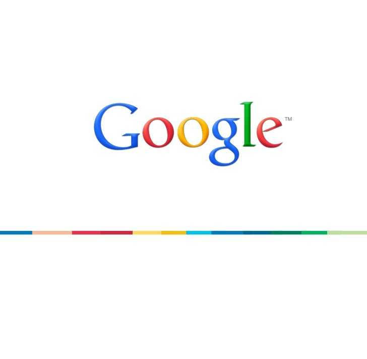 Google & the open, social web