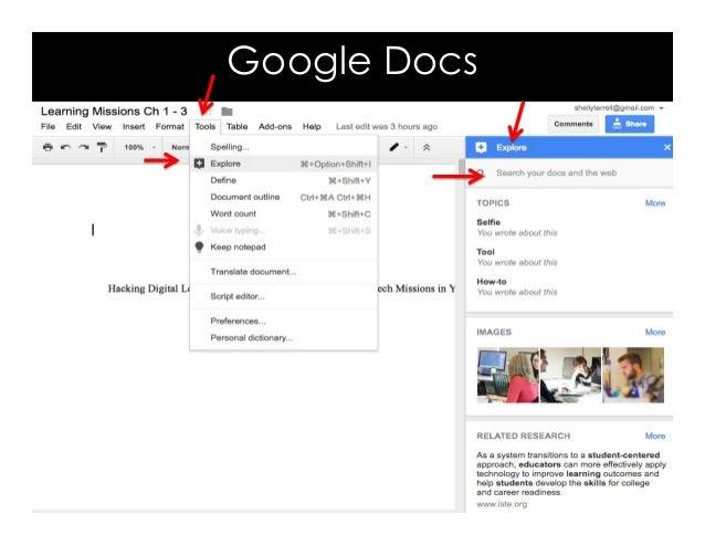 Slidescarnival.com Google Slides Templates