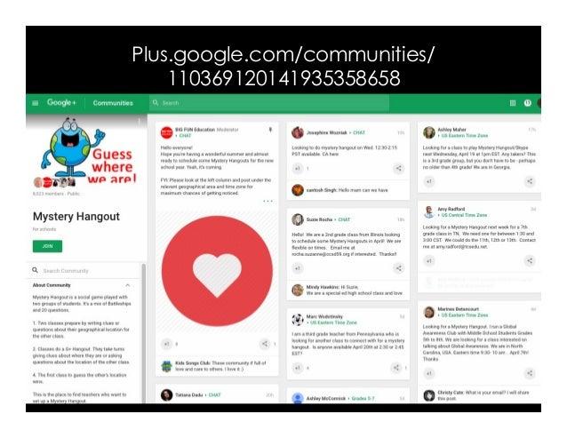 Chrome - a powerful browser
