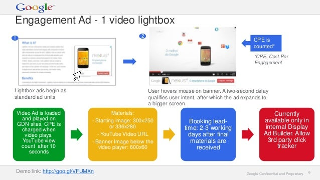 SEM CPC PPC | Paid Search Adwords | Display Network Advertising ...