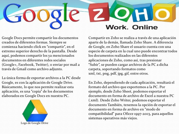 conas a foder chat web online