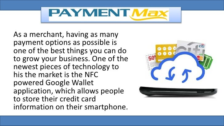 how to add credit card to google wallet