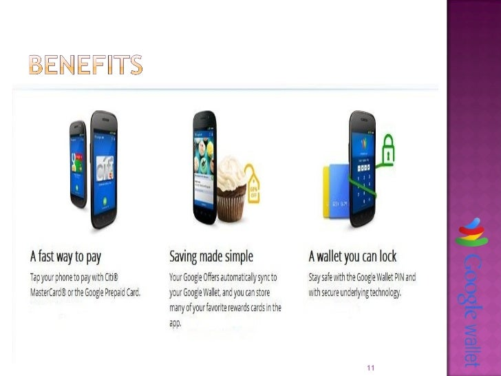 Google wallet coupons