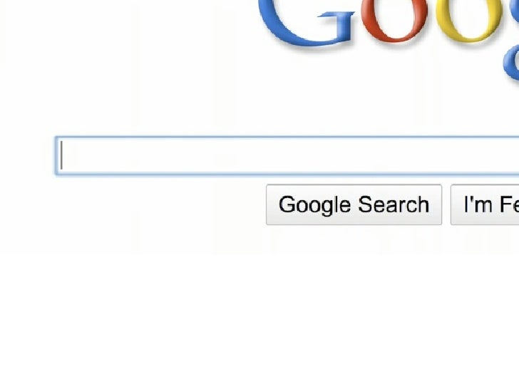 Why teach search?        and how to do it effectively