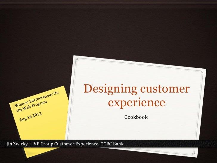 "721(;                                (   Designing customer                     317    >    5                  ""67 $(/1""  ..."