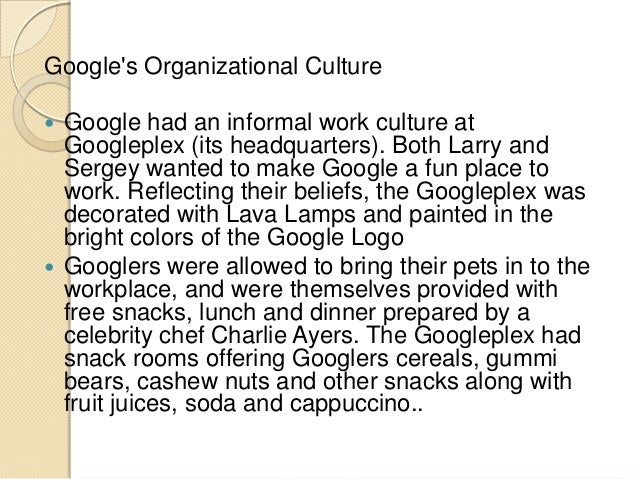 google culture In june 2017, google launched we wear culture, a searchable archive of 3,000 years of global fashion the archive, a result of collaboration between google and over 180 museums, schools, fashion institutes, and other organizations, also offers curated exhibits of specific fashion topics and their impact on society.