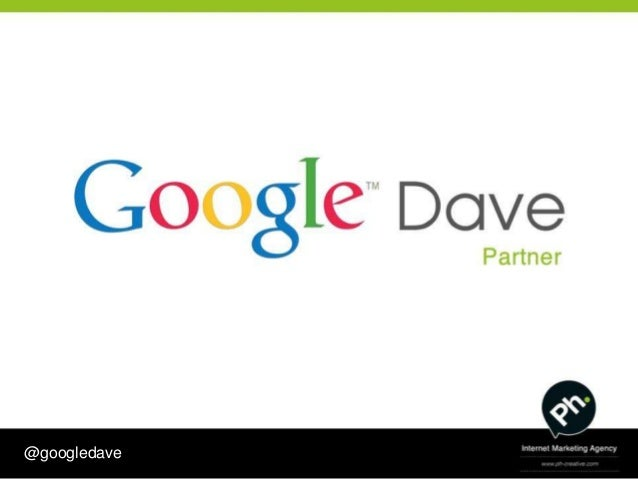 @googledave