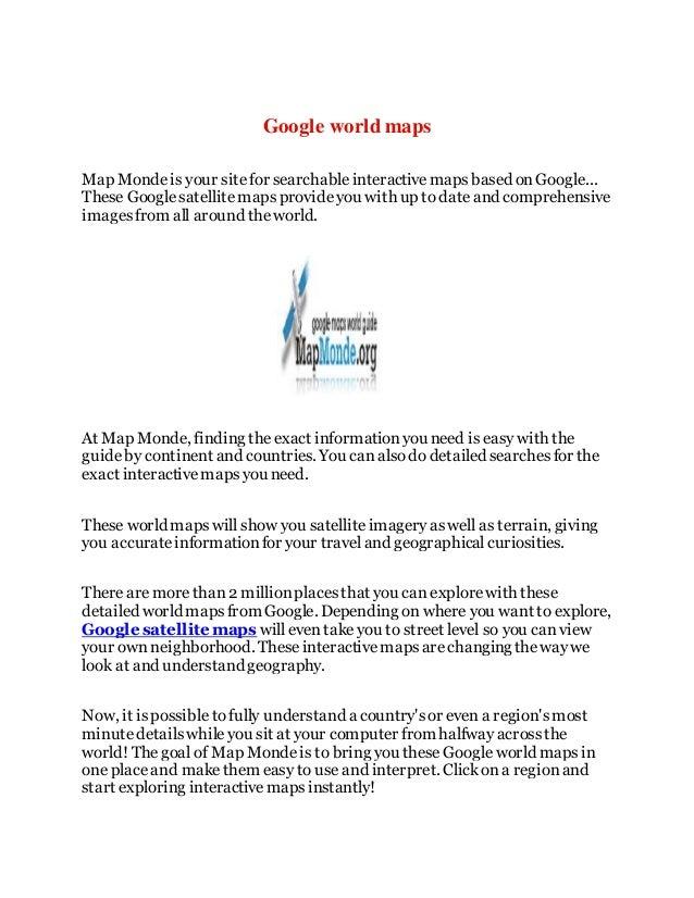 Google world maps on satellite puerto rico, satellite street view, satellite aerial,