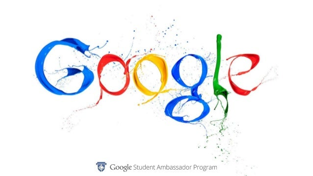 GoogleX lab.