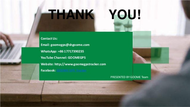 Contact Us: Email: goomegps@shgoome.com WhatsApp: +86 17717390235 YouTube Channel: GOOMEGPS Website: http://www.goomegpstr...