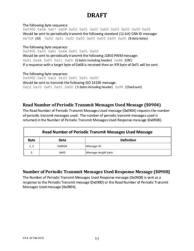 GoPoint Technology OBD programming manual extended sd logger v4 6__22…