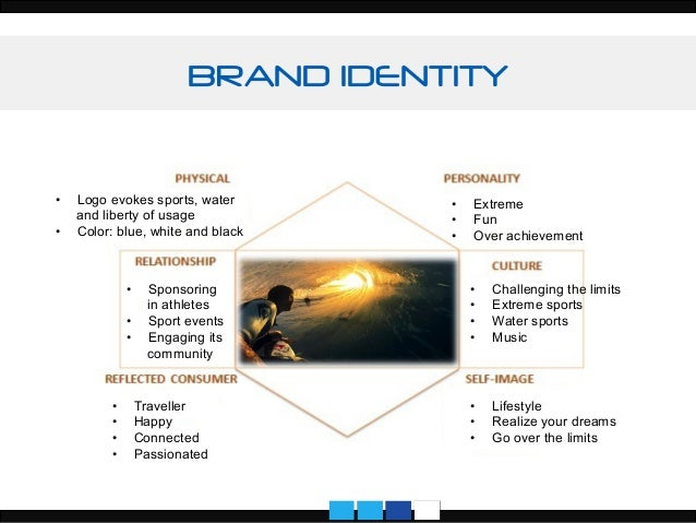 billabong segmentation In the real world of building products and attacking market opportunities, market segmentation is the process of defining and sub-dividing the aggregate, homogeneous market into addressable, targeted needs and aspirations buckets.