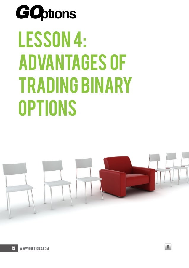 goptions binary options