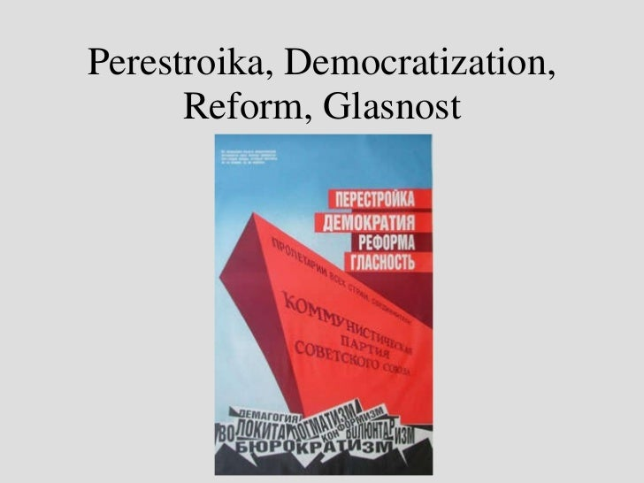 gorbachev perestroika and the fall of Gorbachev on 1989 gorbachev on 1989 a with the twentieth anniversary of the fall of the berlin wall those developments were the result of perestroika in the.