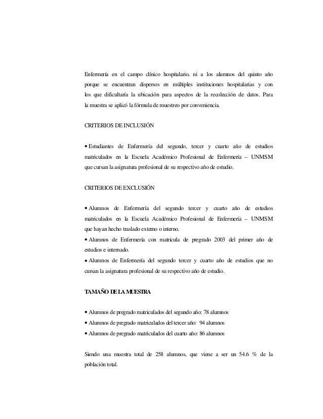 Encantador Enfermera Marco De La Matrícula Componente - Ideas ...