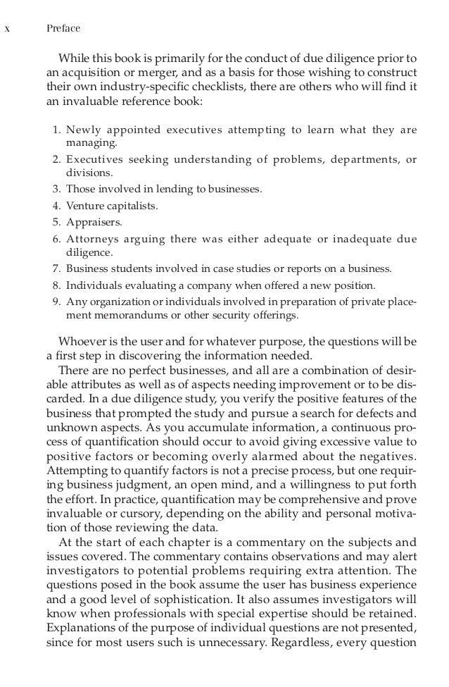 innovation human capabilities and democracy towards an