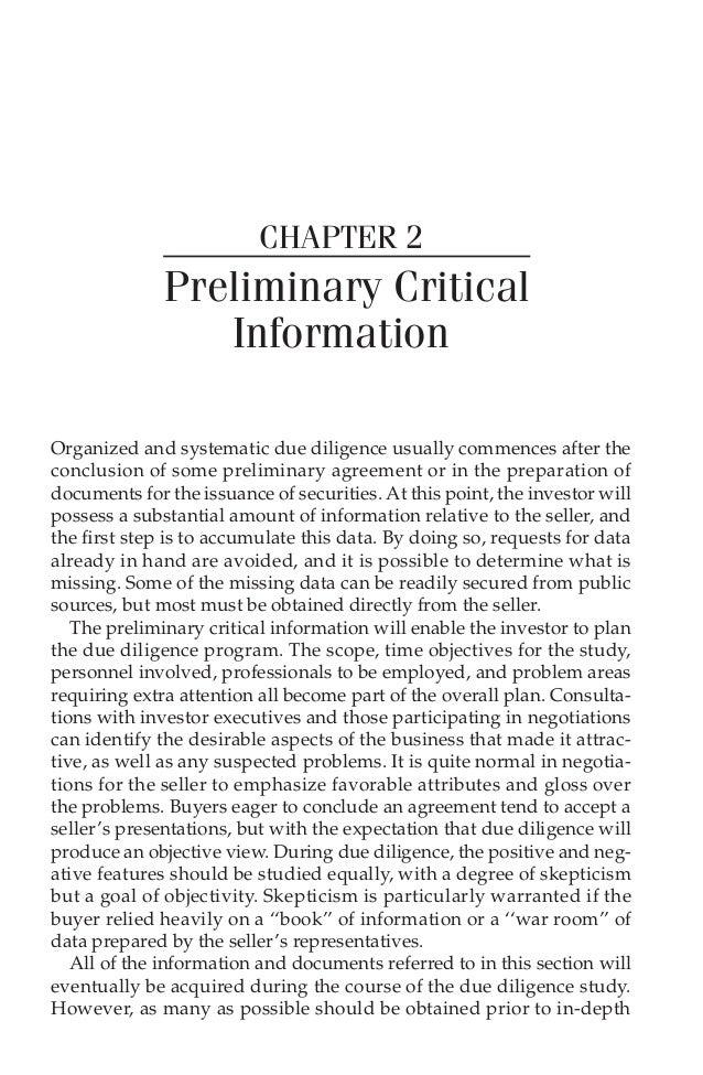 pdf The Management