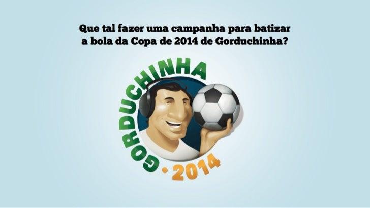 Case Gorduchinha