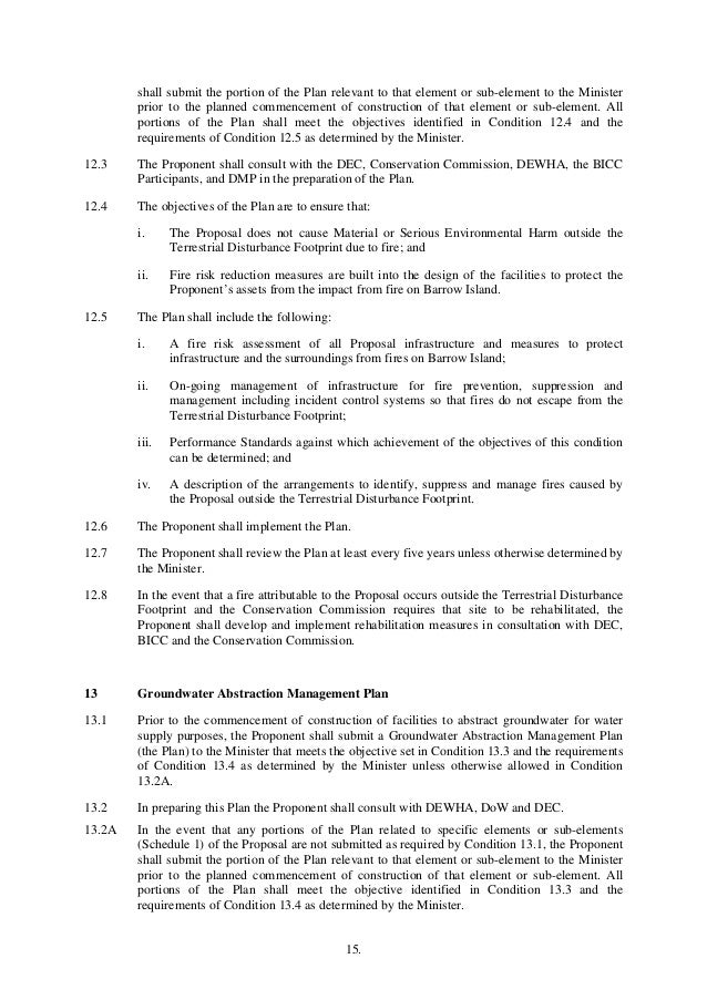 occupational safety and health act 1984 wa pdf