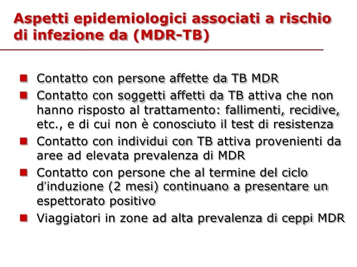prednisone for canine cancer