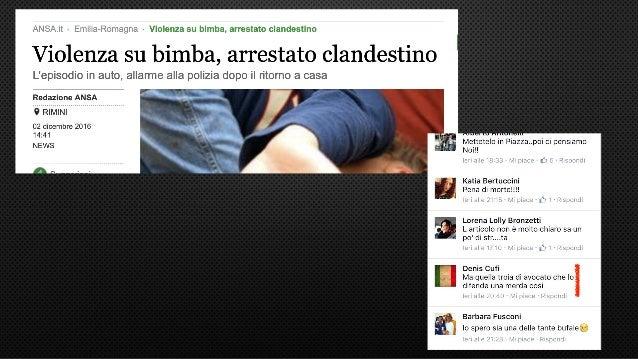 Unione delle Camere penali italiane