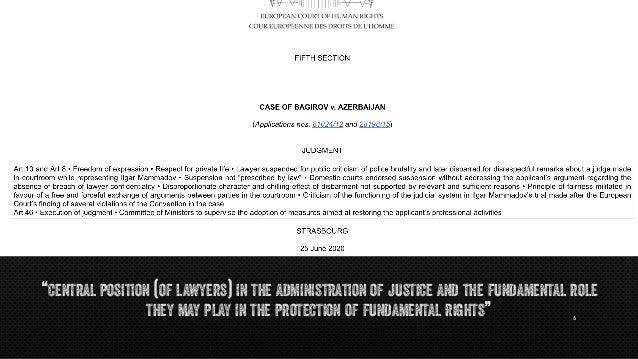 """Endangered Lawyer"" Project, UCPI, Italy 2011 Iran 2012 Turchia 2013 SPAGNA-PAESI BASCHI 2014 COLOMBIA 2015 FILIPPINE 2016..."