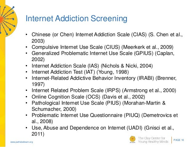 List Of Synonyms And Antonyms Of The Word Internet Addiction Essay Internet Addictionplease Correct My Cat W Essay