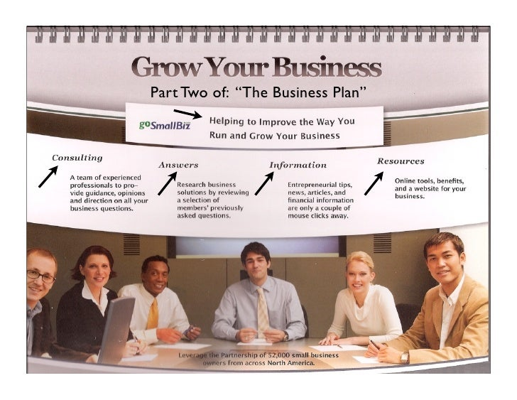 Briones Business Law Consulting