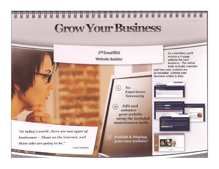 Consulting Planning Business Plan