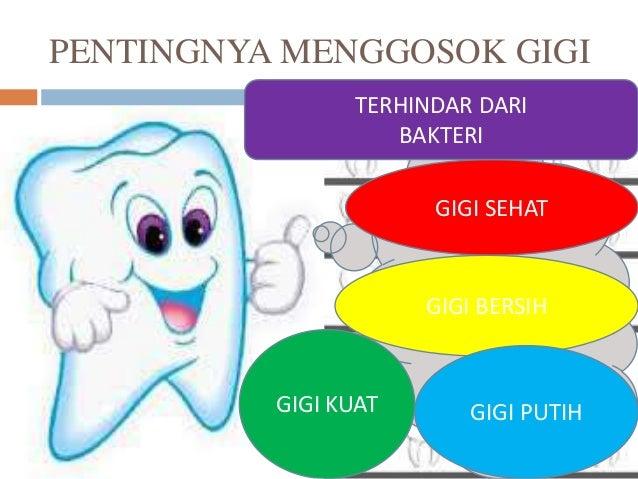 Menjaga Kesehatan Gigi dan Mulut : 5 Penyebab masalah gigi dan mulut, serta solusinya