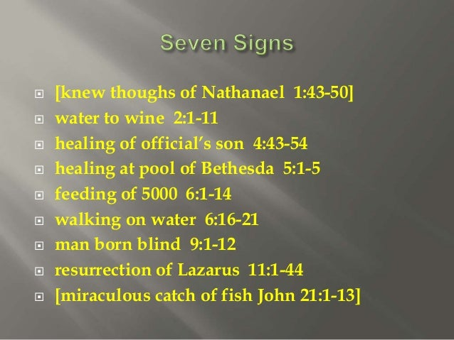 Miraculous catch of fish by jesus christ - 3 5