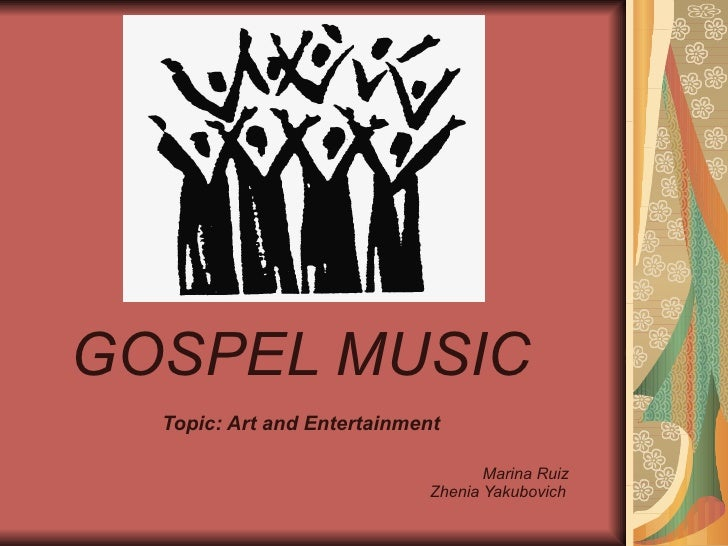 gospel music Gospel - artistdirectcom: your top source for all gospel music videos, free gospel music downloads, gospel lyrics, gospel news, gospel interviews and more, all @ artistdirectcom.